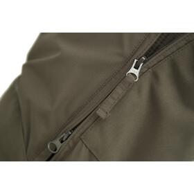 Carinthia ECIG 3.0 Pantalones, olive